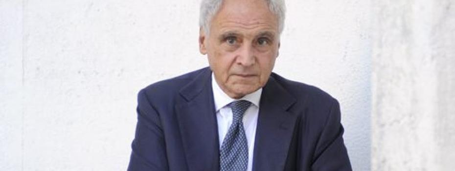 Economia della conoscenza – Ne parla Roger Abravanel – Director Emeritus McKinsey