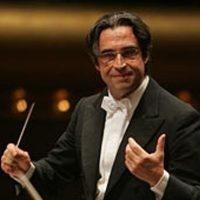 Il concerto di Capodanno del 2021 sarà diretto da un italiano: Riccardo Muti